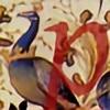 Pyrgus's avatar