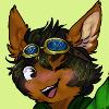PyrgusM's avatar