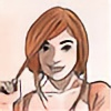 Pyridine75's avatar