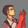 pyritefish's avatar