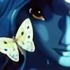 pyriterenny's avatar