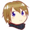 Pyrites1's avatar