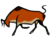 PyriteWest's avatar