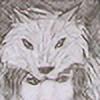 PyriteWolf's avatar