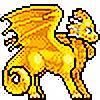 Pyritie's avatar