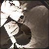 Pyrlo's avatar