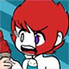 Pyro-1995's avatar