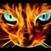 Pyro-Cat-F's avatar