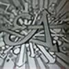 pyro-cire's avatar