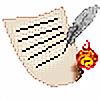 Pyro-Fang-613's avatar