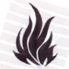 Pyro-Ghost's avatar