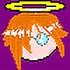 Pyro-Hero's avatar