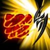 Pyro-Kaz's avatar