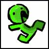Pyro-Rachel's avatar