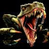Pyro-raptor's avatar