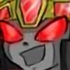 Pyro-Wolf0711's avatar