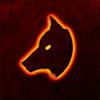Pyro-Woof's avatar