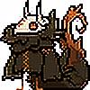 Pyro-Zombie's avatar