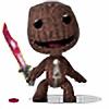 pyro's avatar