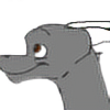 Pyro2551's avatar