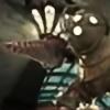 pyro321's avatar