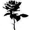 pyro7r34d's avatar