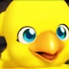 Pyro9999's avatar
