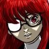 Pyro99deta's avatar
