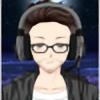 Pyroanime2k16's avatar