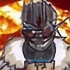 Pyroantiform's avatar