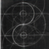 PyroAnubis's avatar