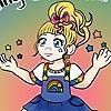 PyroAshes's avatar