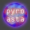 pyroasta's avatar