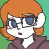PyroBear58's avatar