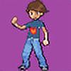 pyroblade131's avatar