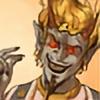 Pyrobolser's avatar