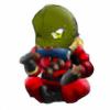 PyroBoy007's avatar