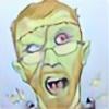 pyrochad's avatar
