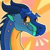 PyroCirrus's avatar