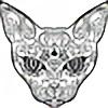 pyroclasticwoman's avatar