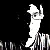PYROCORTAZAR's avatar
