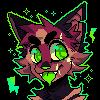 pyrocrastinate's avatar