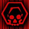 PyroDark's avatar