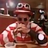 pyrodice's avatar