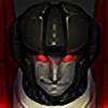 PyroDragoness's avatar