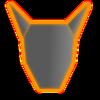 PyroDrakon's avatar