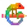Pyrodutchangeldragon's avatar