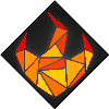 PyroElmo's avatar