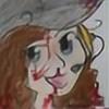 PyroFantasma's avatar
