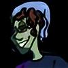 Pyrofreak471's avatar